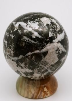 Lode no Marmora oniksa 7,5 cm