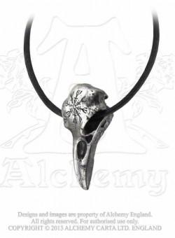 Kulons-amulets