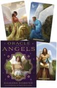 Oracle Angels