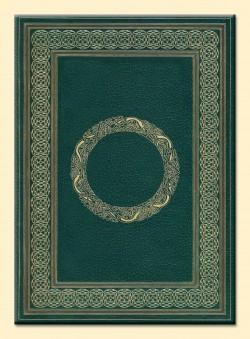 Ķeltu Grāmata