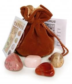 Astroloģiskā talismans