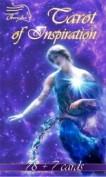 Таро Вдохновения (Tarot of Inspiration)