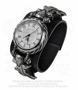 Rokas pulksteņs