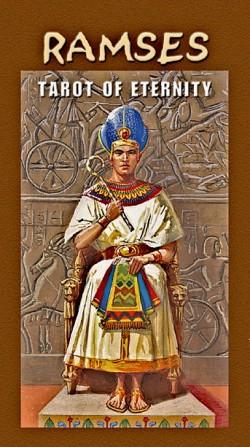 Ramses Tarot of Eternity