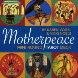 Motherpeace mini