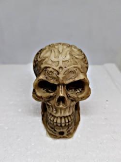 Gotiskais galvaskauss