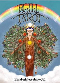 The Gill Tarot
