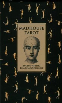 Madhouse Tarot