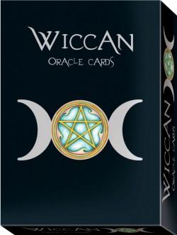 Wicca Orākuls