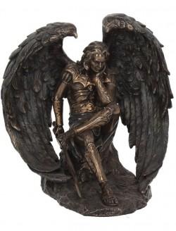 Алтарная статуэтка «Люцифер»