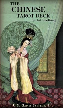 The Chinese Tarot