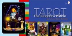 The Kingdom Within Tarot