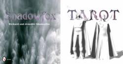 ShadowFox Tarot
