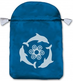 Delfīni
